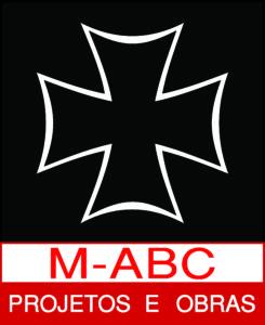 MABC | Cliente Firework