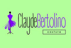 Clayde Bertolino Costura | Cliente Firework
