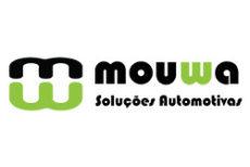 Mouwa | Cliente Firework